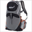 Inov-8 Race Pro 10